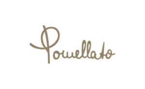 Tomasco-orologi-Rolex-Potenza