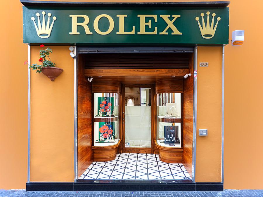 rolex-tomasco-store-2
